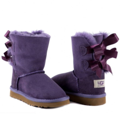/collection/detskie-ugg/product/ugg-kids-bailey-bow-purple