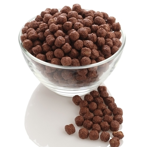 Ароматизатор TPA  Cocoa Rounds