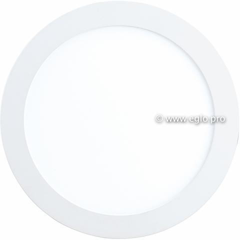 Светильник Eglo FUEVA 1 96251
