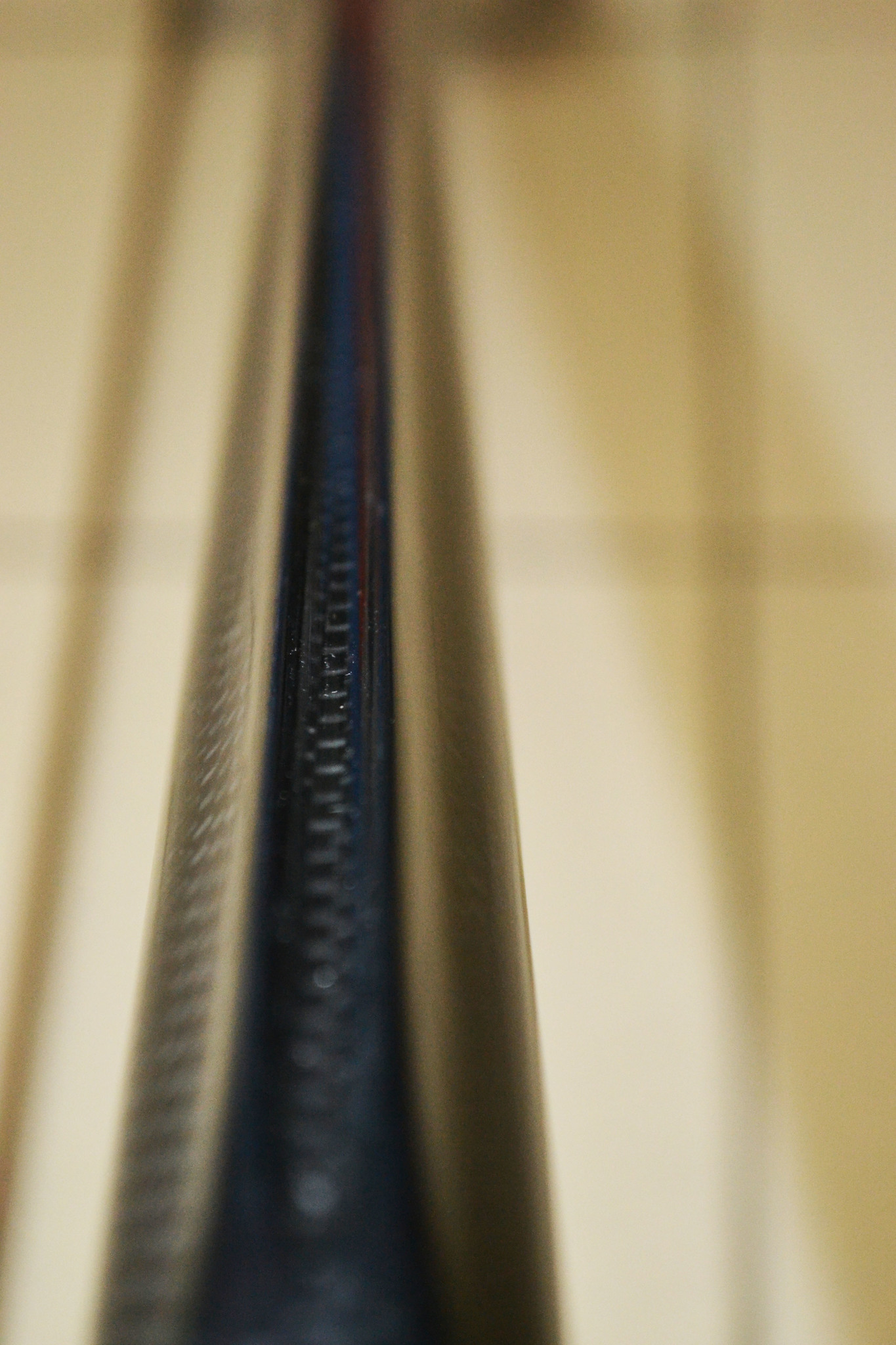 Ружьё-арбалет Beuchat Marlin Carbon