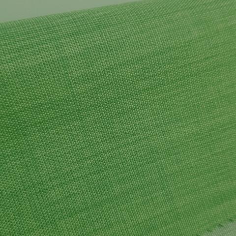 Блэкаут 100% tex зеленый оптом. Турция.