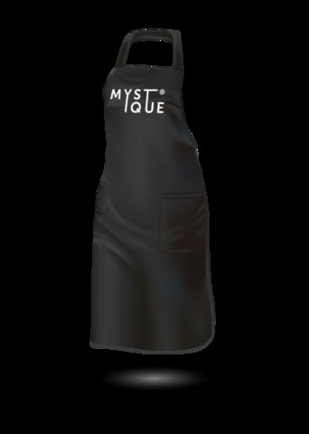 Фартук «Mystique» M