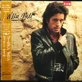 Willie Nile / Golden Down (LP)