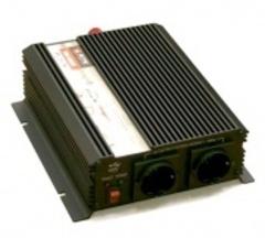 Преобразователь напряжения AcmePower (инвертор) AP-DS1200/12
