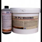 STAUF 2K PU MAXIMA rapid (6 кг) двухкомпонентный полиуретановый паркетный клей (Германия)