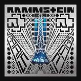 Rammstein / Paris (2CD)