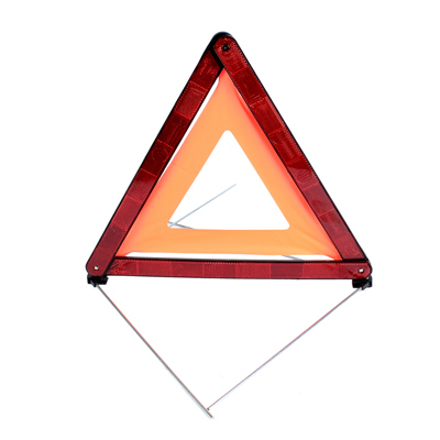 Знак аварийной остановки BOLK BK01011