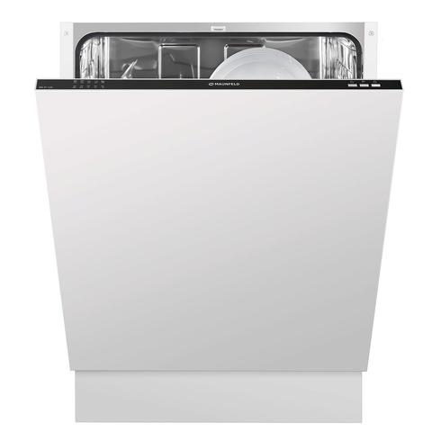 Встраиваемая посудомоечная машина Maunfeld MLP 12I