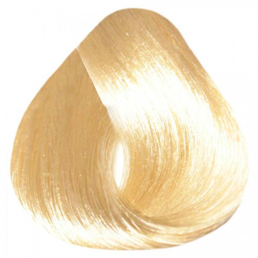 Estel краска-уход High Blond De Luxe 171 Коричнево-пепельный блондин ультра 60 мл