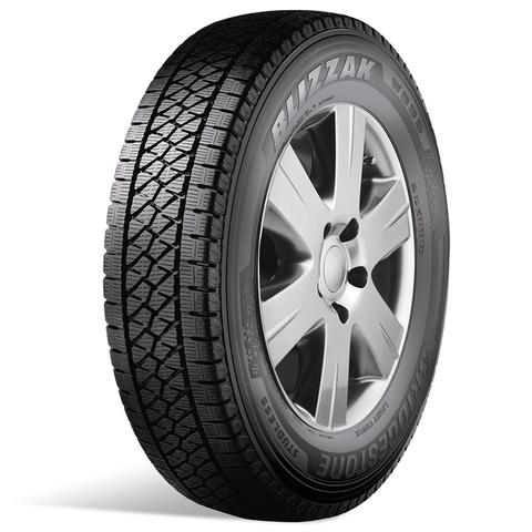 Bridgestone Blizzak W995 R16C 205/75 110/108R