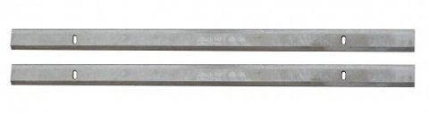 Нож К-27 комплект 2 шт