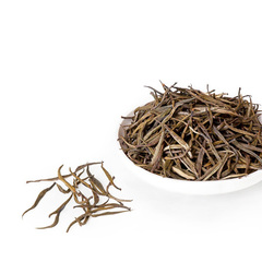 """Побеги бамбука"" зеленый чай"