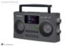 Sangean WFR-29C Интернет радиоприемник с Wi-Fi