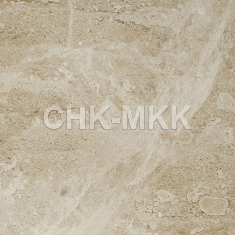 Плитка из мрамора Дайна Реале