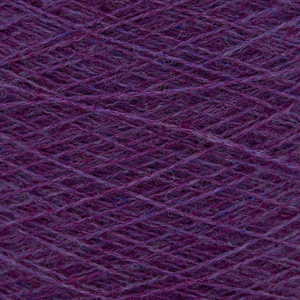 Knoll Yarns Supersoft - 426