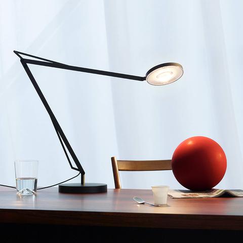 Настольная лампа Tobias Grau John 2