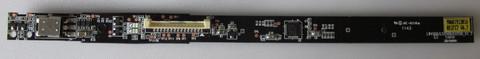 LW4500/LV2500/LK550_V1.7