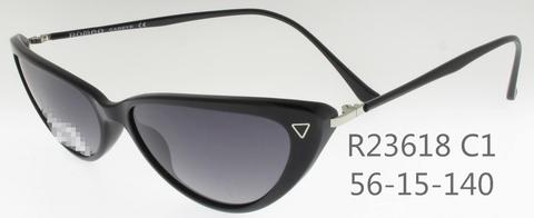 R23618C1