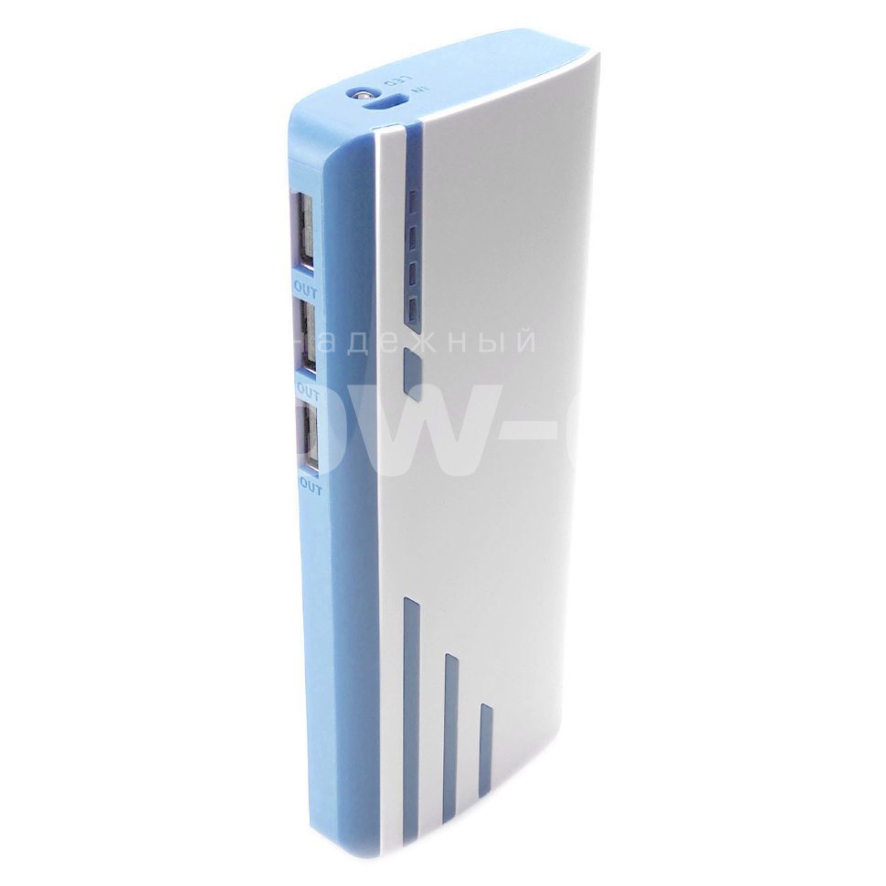 Power Bank COOSEN (вид 2) 16800mAh оптом