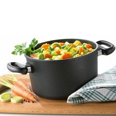 Кастрюля 26 см (6,5 л) AMT Frying Pans арт. AMT926 AMT