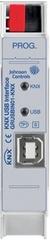 Johnson Controls GRUSBIN01-KNX