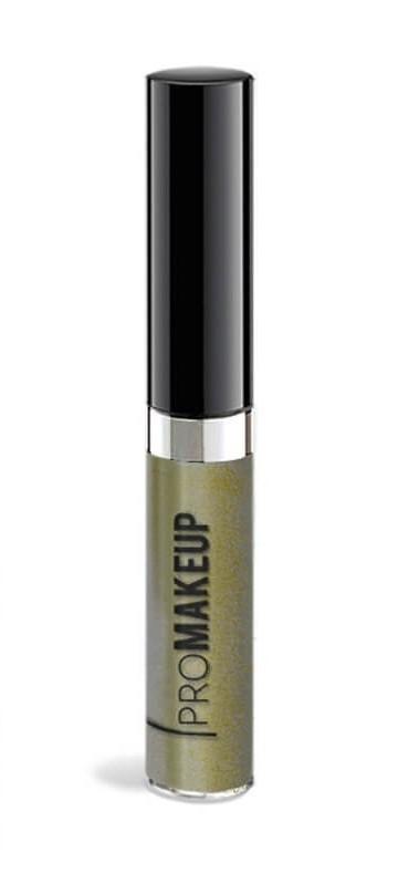 Акватинт PRO Makeup Aquatint 22