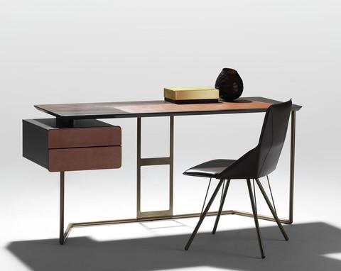 Письменный стол SCRIBA, Италия