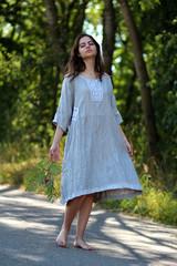 Лика. Платье женское PL-453
