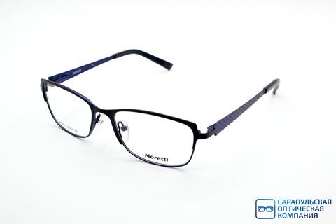 Оправа для очков MORETTI A82009