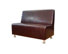 Денвер диван 2-местный