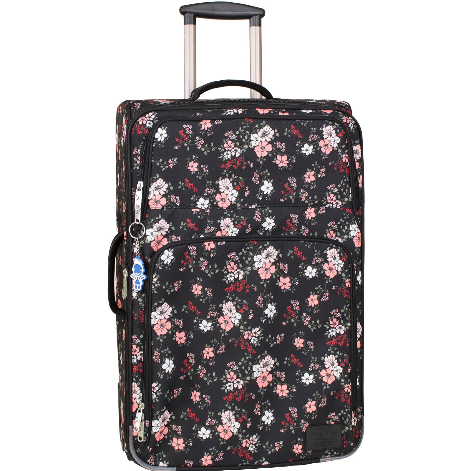 Дорожные чемоданы Чемодан Bagland Леон большой дизайн 70 л. сублімація 293 (0037666274) IMG_8581-1600_293.jpg