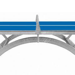 Антивандальный теннисный стол Donic SKY синий