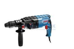 Перфоратор с патроном SDS-plus Bosch GBH 2-24 DFR (0611273000)