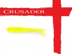 Мягкая приманка Crusader No.08 55мм, цв.012, 10шт.