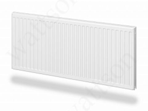 Радиатор стальной панельный LEMAX С11 500 * 600