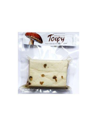 Тофу грибной, Vegetus, 250г.