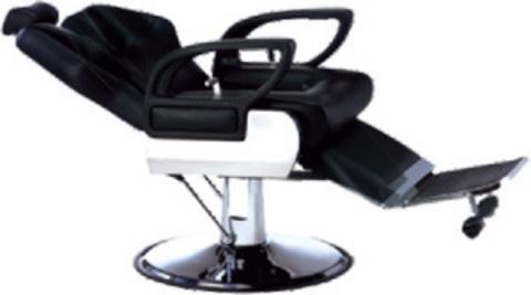 Кресло парикмахерское мужское А100