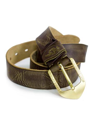 """Belt """"Orel"""""""