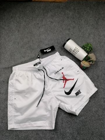 Шорты мужские Nike Jordan