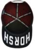 Кепка Headrush FFTB Chief Grey