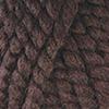 Пряжа Nako Jersey 4976/1955 (Шоколад)