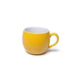 Аксессуары для чая и кофе