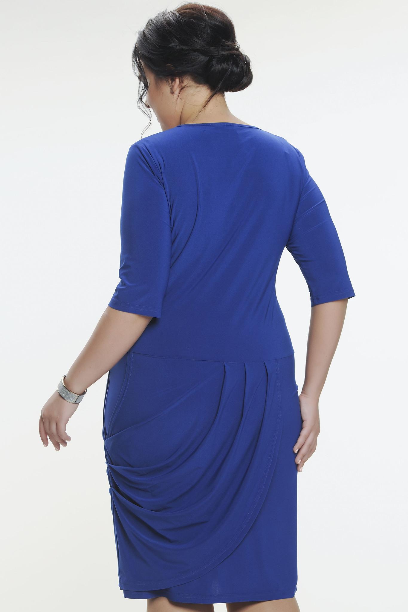 9131 Платье