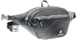 Картинка сумка поясная Deuter Belt II Black-anthracite -