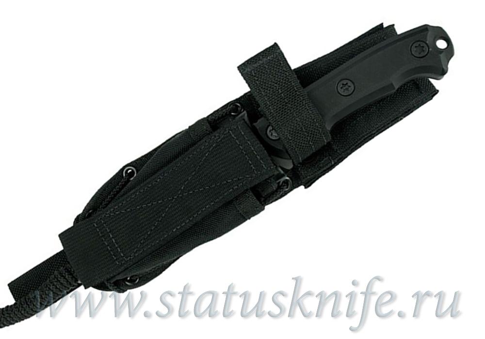 Нож Zero Tolerance 0180R ZT0180R - фотография