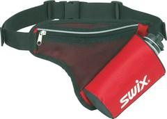 Поясная сумка с флягой Swix RE002