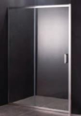 Душевая дверь в нишу Aquanet SD-1200A 120 см