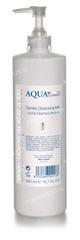 Увлажняющее молочко (Bruno Vassari | Aqua Genomics | Сleanser Milk), 500 мл