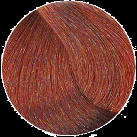L'Oreal Professionnel Majirel 7.34 (Блондин золотистый медный) - Краска для волос