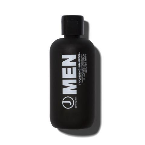 Шампунь для создания объема / J Beverly Hills Thickening shampoo